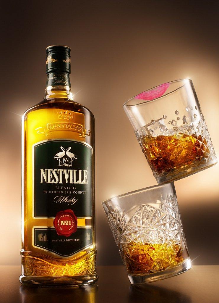 Nestville01-Web.jpg
